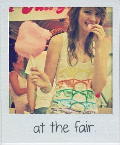 Jun 01, 2008 smile