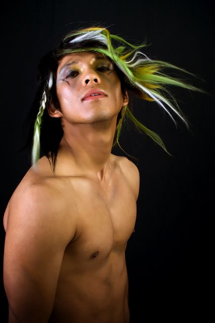 Raleigh, NC Jun 01, 2008 Kurt Schlatzer