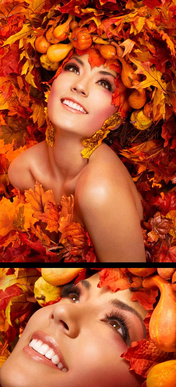 Utah Jun 01, 2008 © Skyy McKendry Concept & Styling: Skyy McKendry Model: Kassie Goodwin
