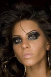 Jaclynn Marie Model