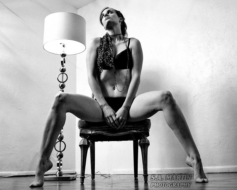 Female model photo shoot of Ashley Darling in Roseburg, OR