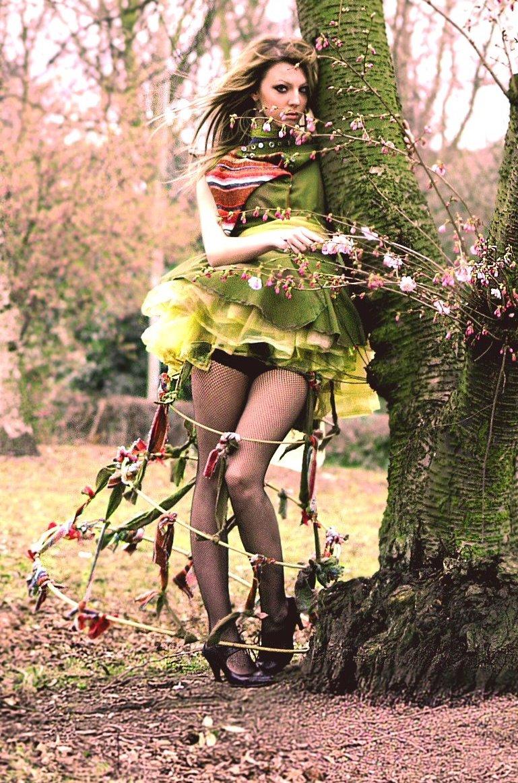 Jun 02, 2008 eugenes dress 2