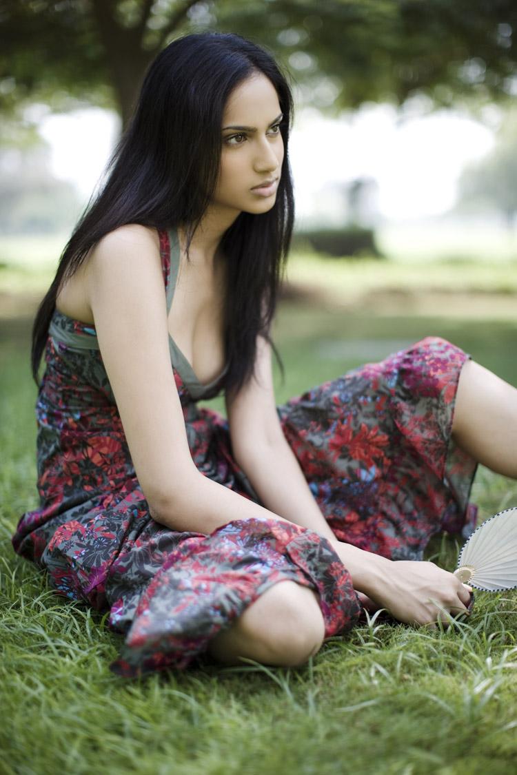 Jun 03, 2008 Jessica Chudasama