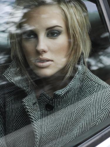 Jun 05, 2008 Model-Lindsay H (No Ties), Makeup/Hair-Alison Christian