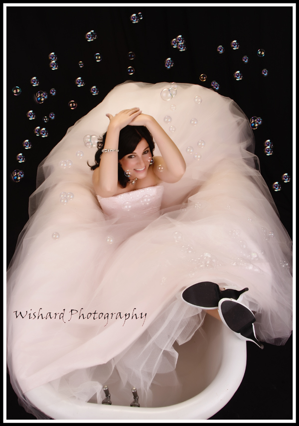 Jun 09, 2008 ( c ) 2008 Wishard photography Bubbles!!!