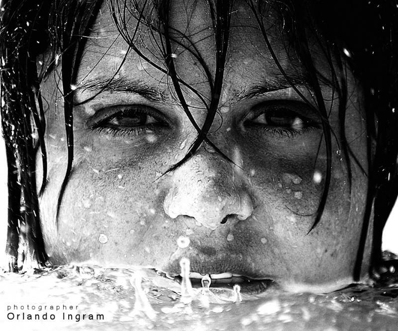 Jun 10, 2008 Digital Keepsakes Photography vision
