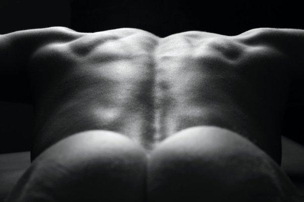 Jun 11, 2008 CTPhotography Bodyscaping