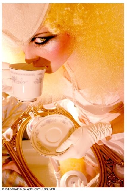 Jun 11, 2008 model: Katie Mitchinson, makeup & photo: Anthony H. Nguyen