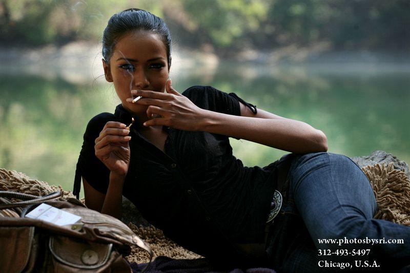 Jun 13, 2008 Miss India Finalist - Garima Parnami