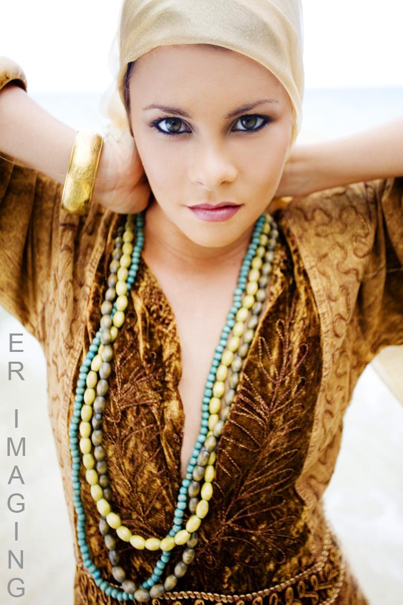 Hawaii Jun 14, 2008 Eliza Balis/Richards ER Imaging