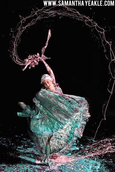 Jun 14, 2008 Samantha Yeakle Photography DRIP dance company