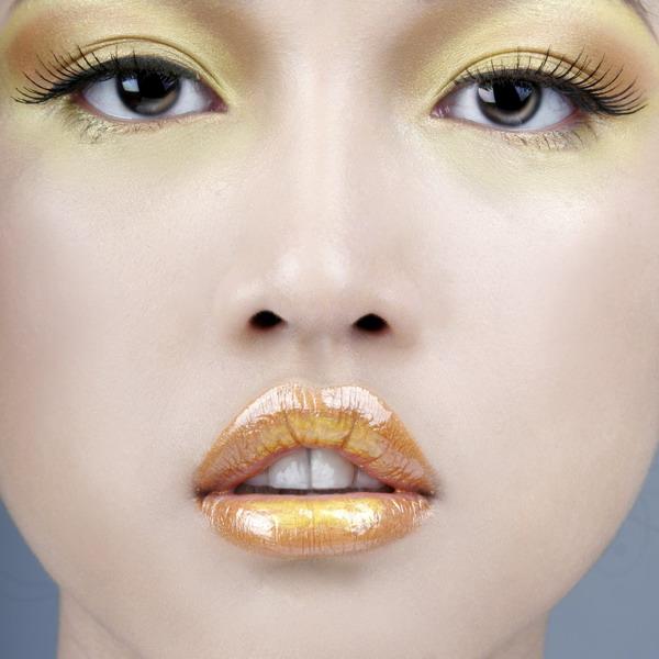 my studio Costa Mesa CA  Jun 15, 2008 phillip ritchie  model Tara        makeup artist Andea