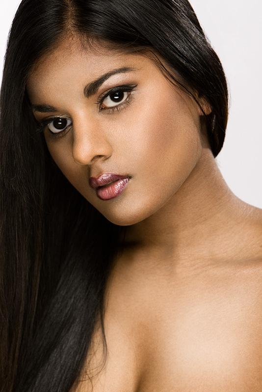 Topeka, KS Jun 17, 2008 bAD Imaging Sabrina Barber (Assistant) #558082, Amber ODell #699666 (Makeup Artist)