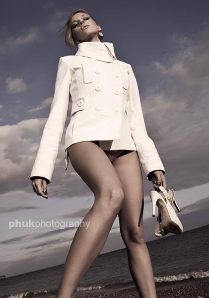 Jun 17, 2008 PHUKphotography