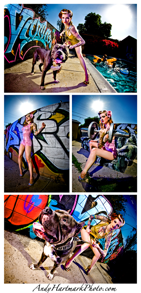 Jun 17, 2008 Wardrobe by babygirlboutique.com