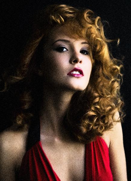 http://photos.modelmayhem.com/photos/080617/23/48587be6c5c03.jpg