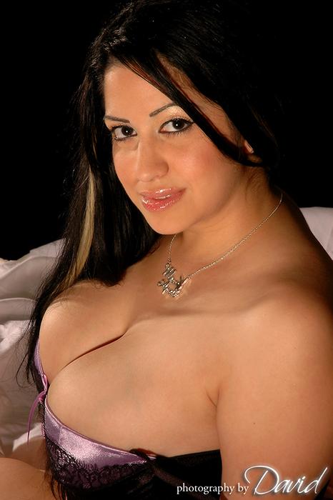 Female model photo shoot of Jennifer Cortez