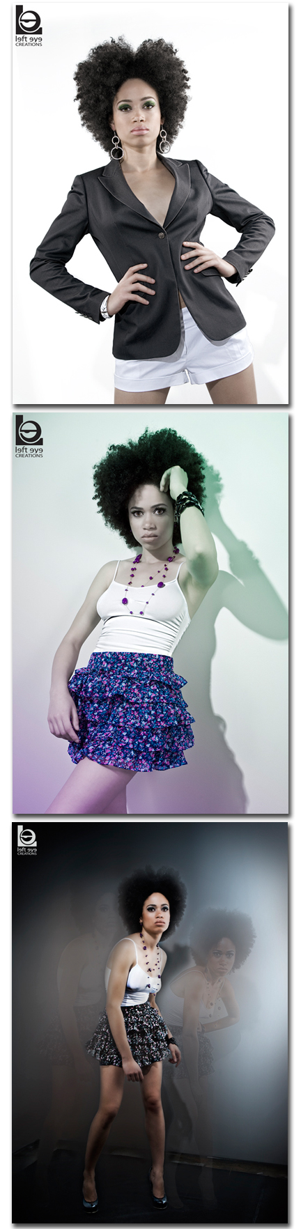 I styled this:-D I love that skirt. Jun 18, 2008 Makeup by Natalie (she is not on mm and doesnt have a website)
