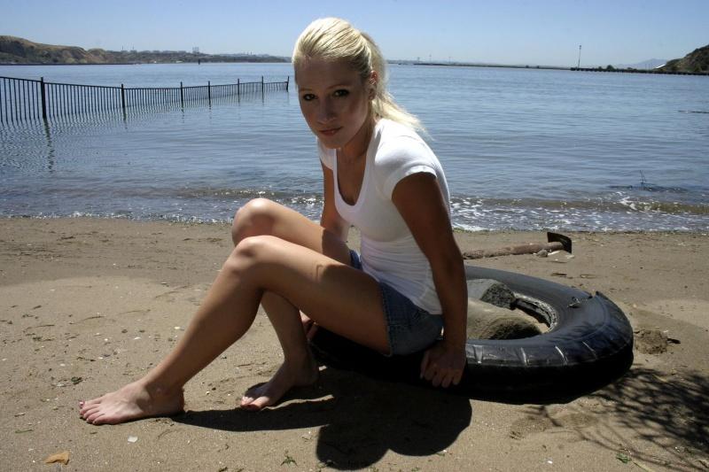 Jun 18, 2008 Mollee Weaver