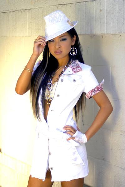 Jun 20, 2008 Diva