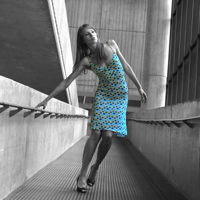 ghent, icc Jun 20, 2008 www.jacobz.tk monika