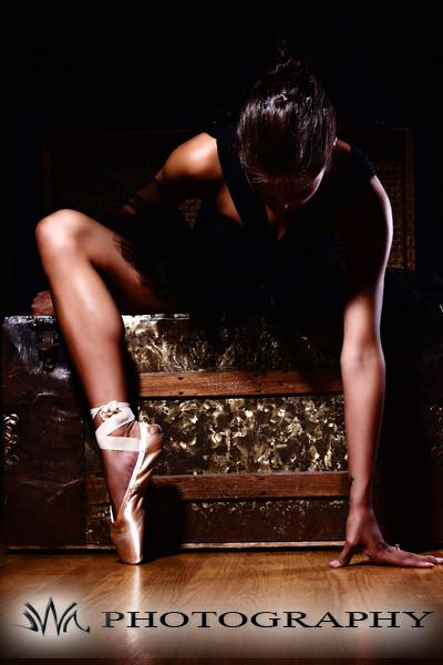 Jun 20, 2008 JWN Photography