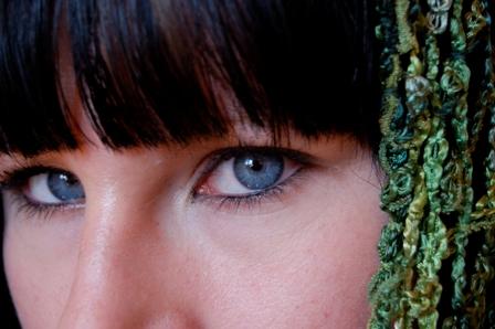 Female model photo shoot of Amalia Marie in flagstaff