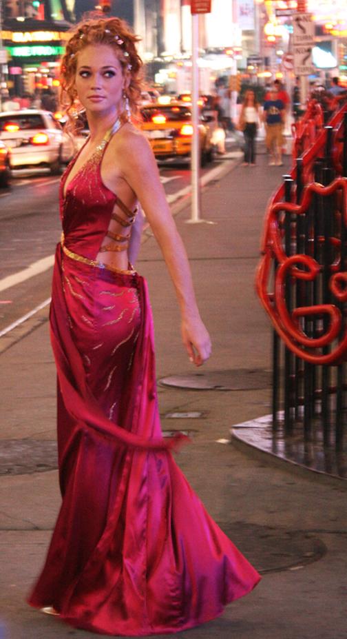 Jun 21, 2008 Innerlitephoto.com Colors, NY