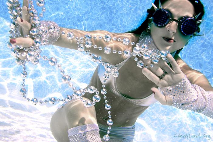 Jersey Shore  Jun 21, 2008 June 3, 2008