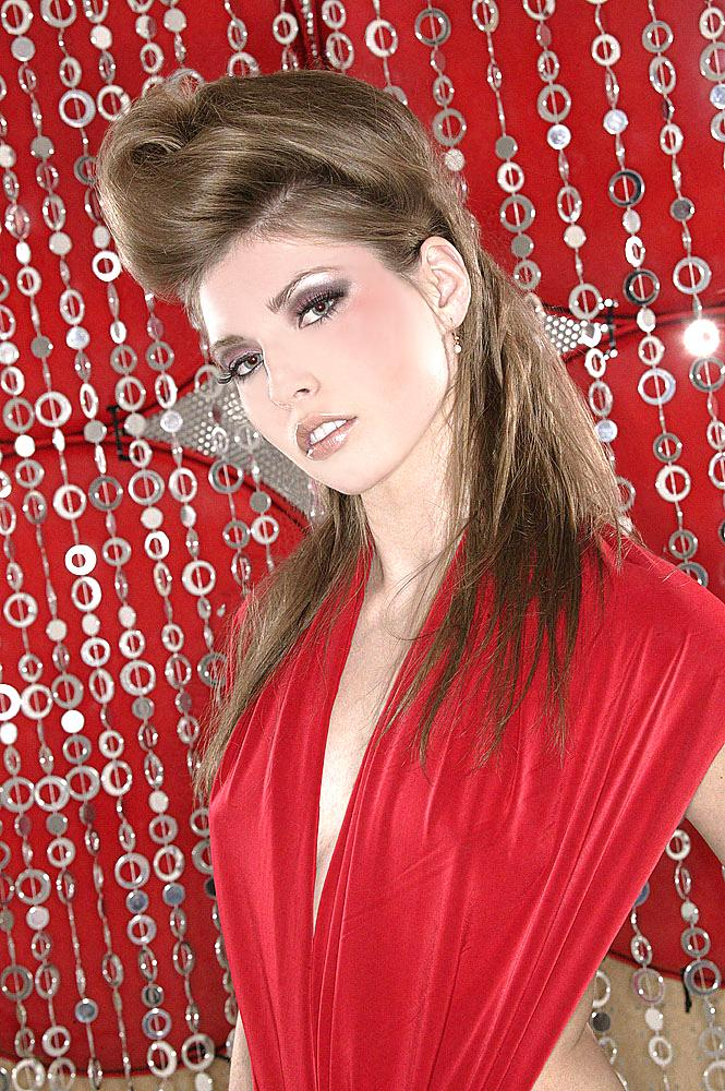 Jun 21, 2008 Hair: Sonna Brado Photo: Seth Barlow The Russian