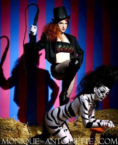 Jun 22, 2008 monique-antoinette.com Gretchen Bonaduce is a hot mama!