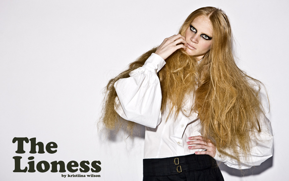 Female model photo shoot of Cynthia Rose