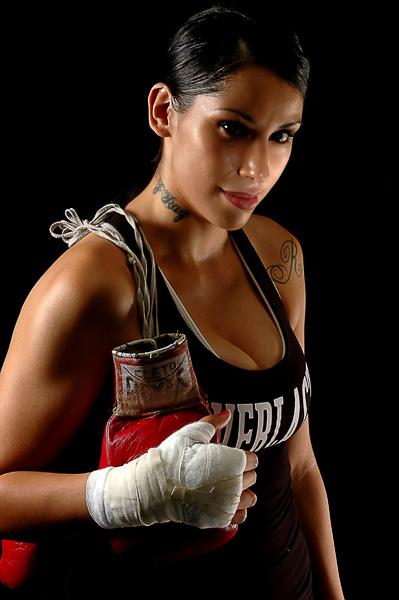 Old School Gym, Tucson AZ Jun 23, 2008 2008 Marana Photography Golden Gloves