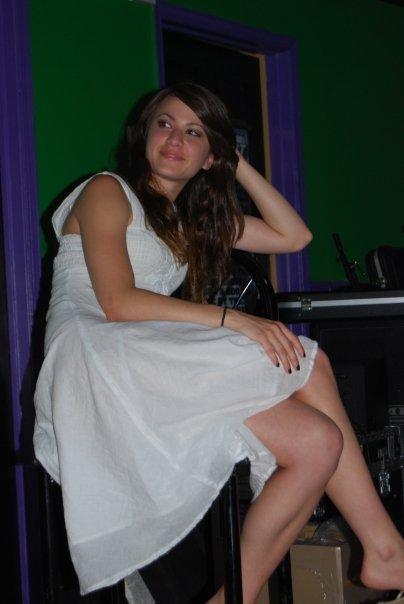 Jun 25, 2008 me