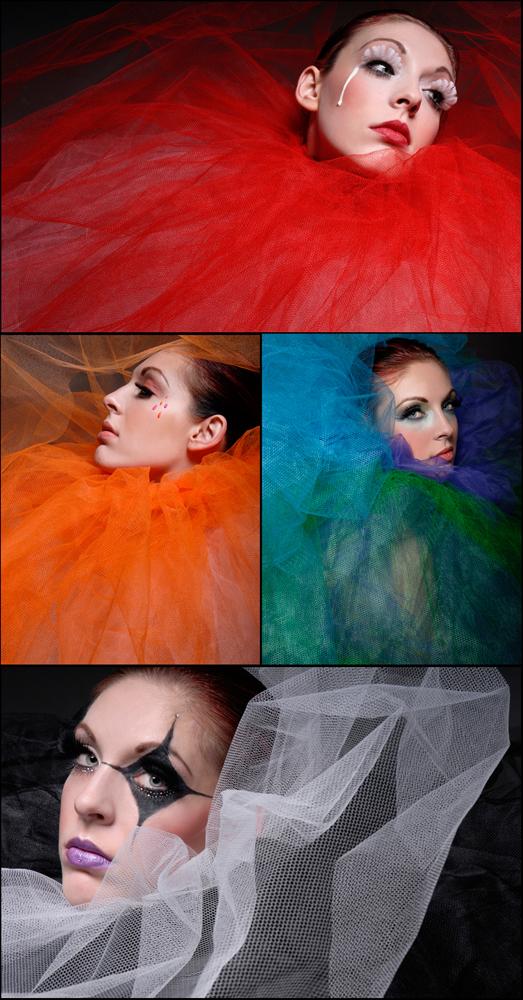 Jun 25, 2008 (C) Samantha Wolov 2008 Color