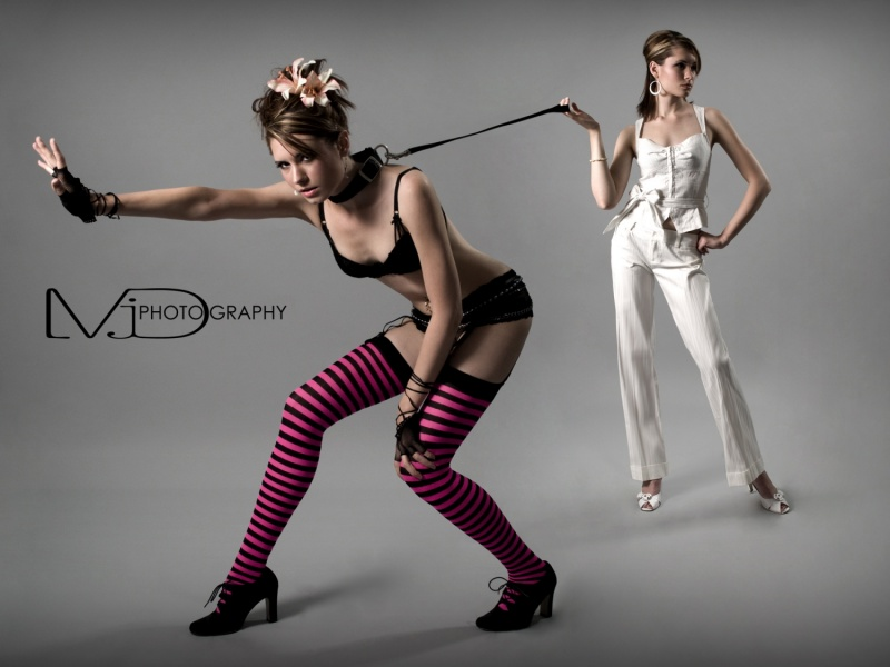 Female model photo shoot of BrittanyJeanE by mjd photography in cincinnati, oh
