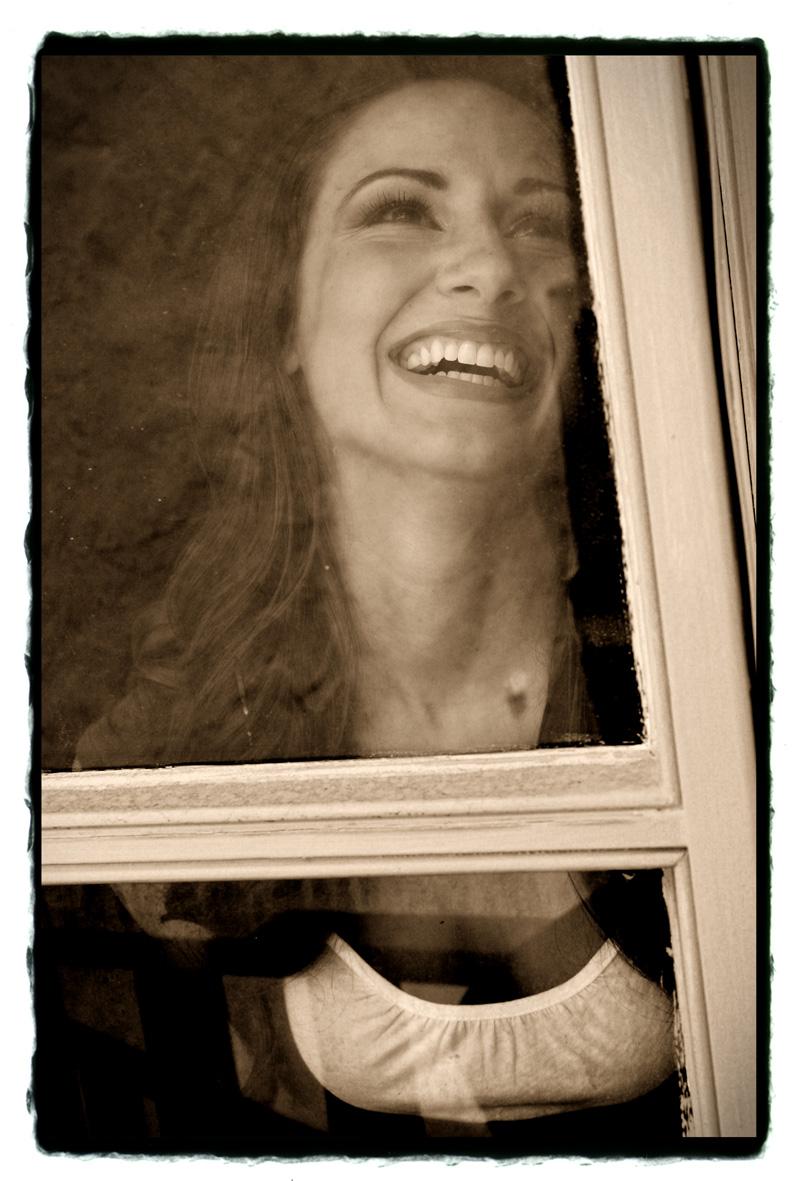 Los Angeles, CA Jun 27, 2008 Adakin Productions, Jay Holben Actress / Model Michelle Berthelot