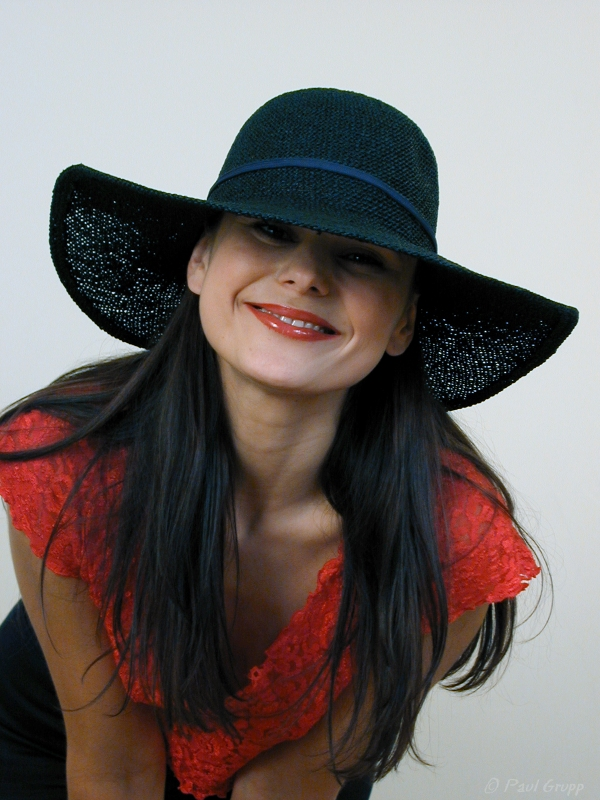 Jenny Jannetty ICLOUD LEAK pics 11