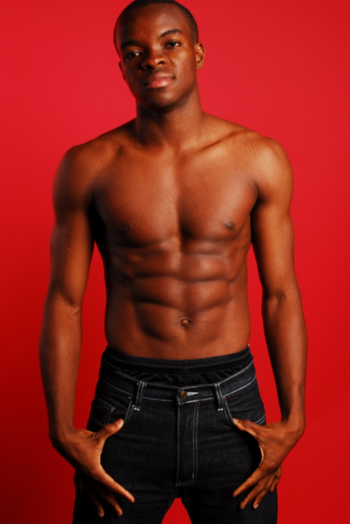Jun 27, 2008 the abs got better with time i call it sweet wine..lol