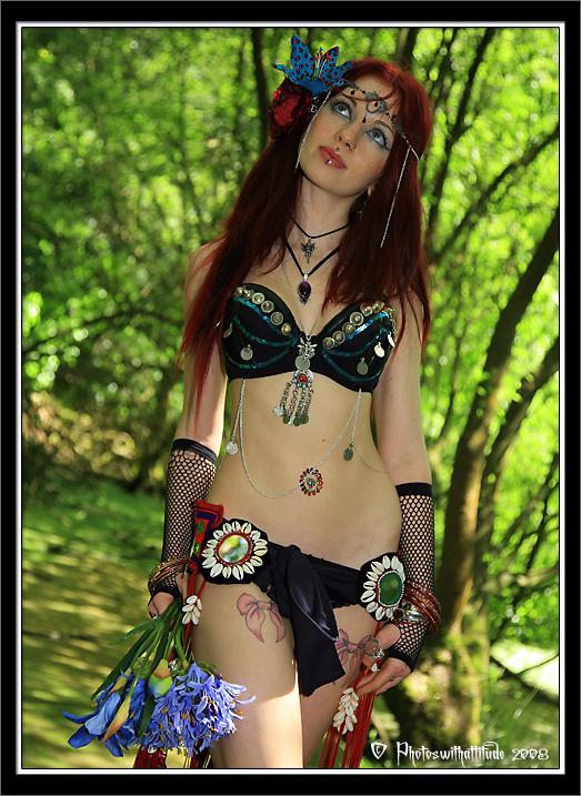 hw Jun 29, 2008 photos with attitude snakecharmer