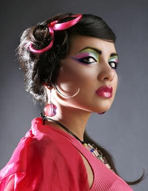 Jun 30, 2008 Model: Kim/Photographer: Cheryl Gorski/Make up Artist: Mallory Stoos