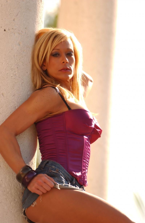 Tampa Jul 03, 2008 Bo Hitchcock Photography