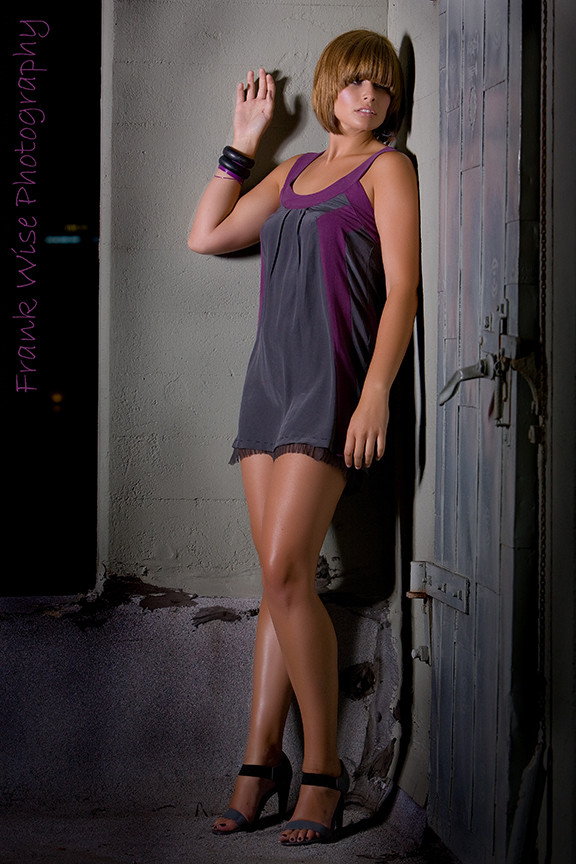Jul 03, 2008 FrankWisePhotography