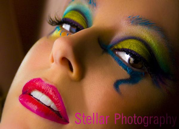 the celler door Jul 04, 2008 Steller Photography  Model-Marisa