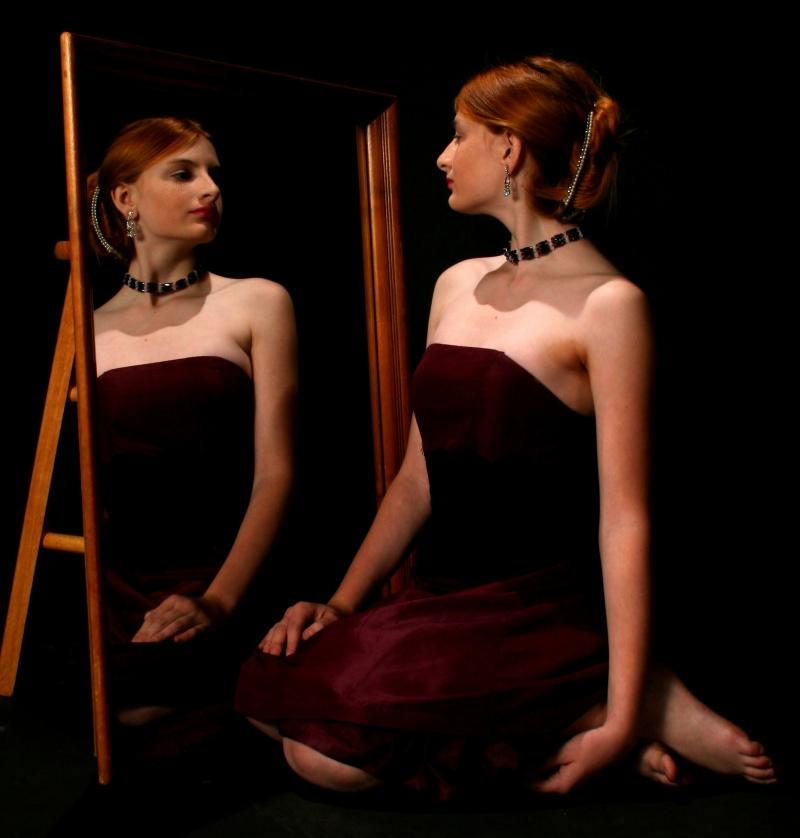 Gallery For &gt Rose Lidikay