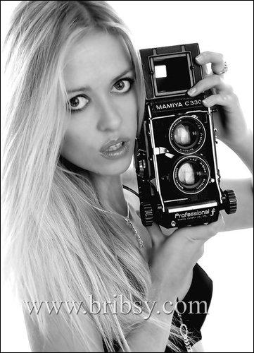 https://photos.modelmayhem.com/photos/080706/09/4870c80cc101c.jpg