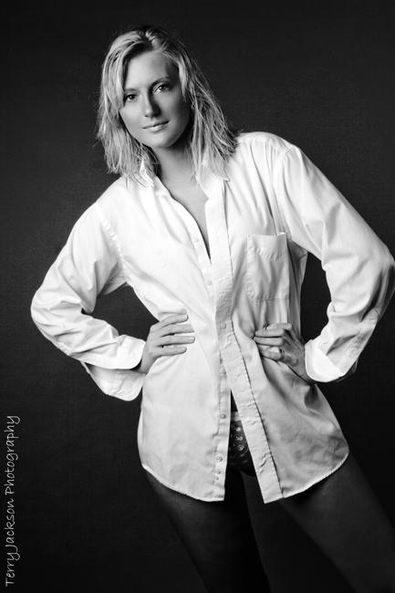 Jul 06, 2008 Terry Jackson Photography