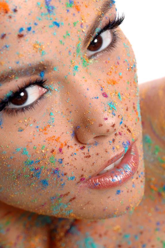 Jul 06, 2008 Maxxshots Fairy Dust