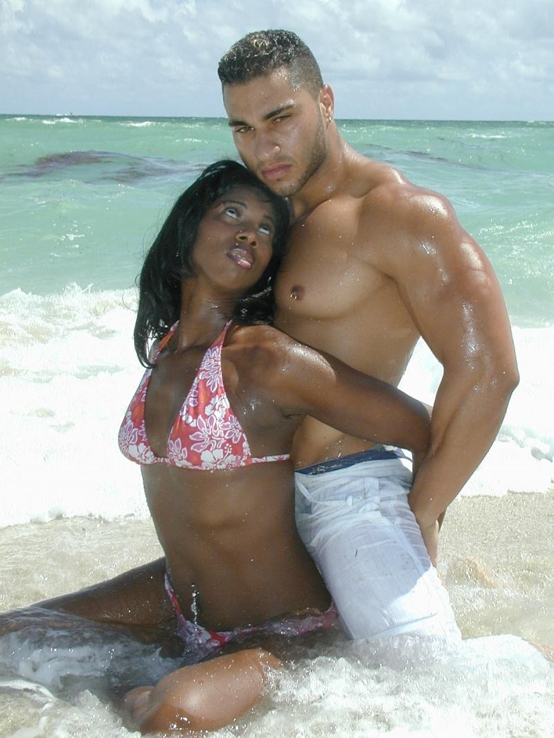 Miami beach Jul 06, 2008 ab hold me tight