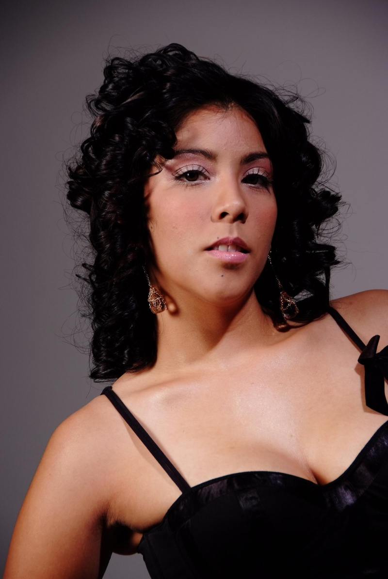 Female model photo shoot of Dawnelle84 by Jeremy Scott Photo in Concord, Ca